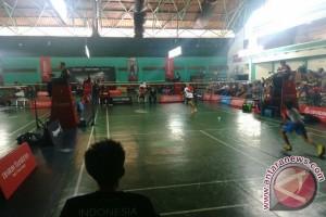 Cirebon loloskan 13 atlet ke Kudus