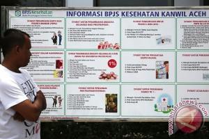 BPJS janji akan tertibkan rumah sakit curang