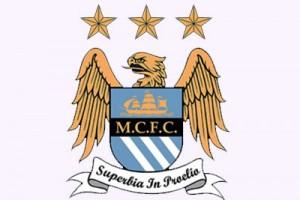 Guardiola dan Liga Inggris asalan Nolito gabung City