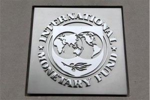 IMF proyeksikan Indonesia tumbuh 5,3 persen 2017
