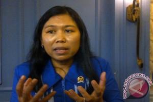 Yayuk Basuki minta INASGOC transparan terkait anggaran
