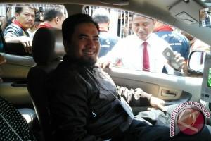 Polisi secepatnya lengkapi berkas penyidikan Saipul Jamil