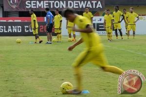 Menpora apresiasi digulirkannya Piala Bhayangkara