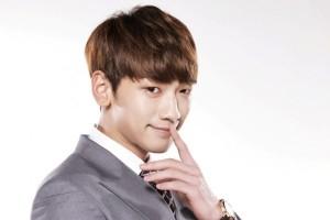 Rain akan nikahi Kim Tae-hee