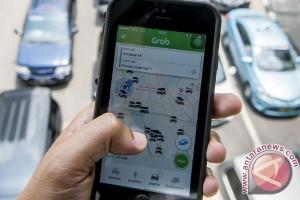Kata warga jika tarif transportasi online naik