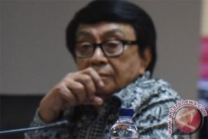 Anggota DPR ingin peningkatan badan perlindungan konsumen