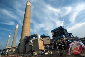 NP Qatar akuisisi Paiton Energy Indonesia Rp17 triliun
