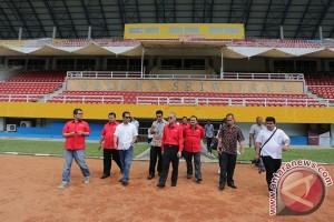 Indonesia dorong muaythai dipertandingkan di Asian Games 2018
