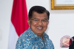 VP Kalla urges to prioritize geothermal energy