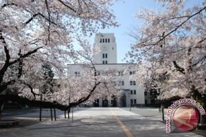 Tokyo Institute of Technology buka lebih banyak peluang kuliah melalui reformasi sistem pendidikan dan penelitian