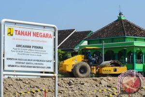 Tiga bank BUMN biayai tol Solo-Ngawi-Kertosono