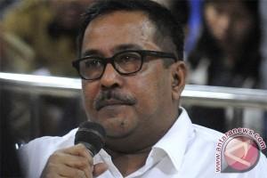 PPP Banten koalisi dengan PDIP usung Rano