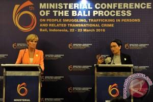 Pernyataan Bersama Bali Process