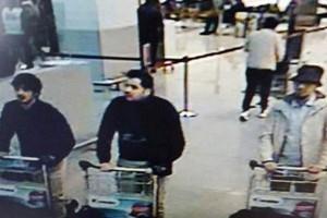 Metamorfosis pembom Brussels, dari gangster jadi teroris