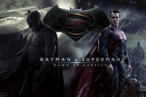Ben Affleck bocorkan musuh Batman di film terbaru