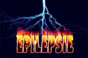 YEI: Epilepsi dapat terjadi pada semua orang