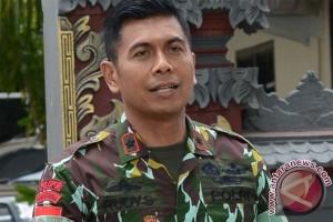 TNI ringkus seorang anak buah Santoso di Poso