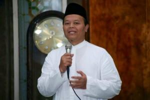 PKS tak akan dukung calon independen di Pilkada DKI Jakarta 2017