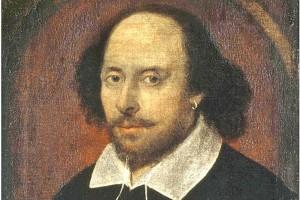 Arkeolog menduga tengkorak Shakespeare telah hilang