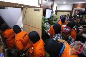 26 persen konsumen Indonesia jadi korban penipuan daring