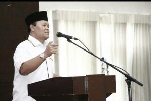 Indonesia jangan minder hadapi MEA