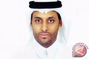 Jurnalis Arab Saudi dihukum lima tahun terkait pelecehan terhadap pemerintah