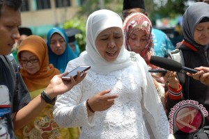 Mensos : ibu hamil dapatkan PKH Rp1,2 juta