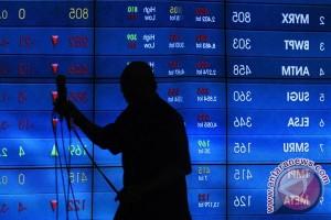 BEI akan beri pembinaan soal IPO kepada UKM
