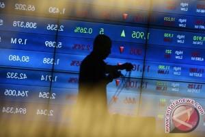 BEI: Penerapan fraksi harga baru tingkatkan likuiditas