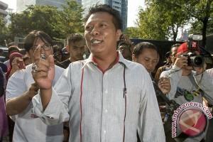 """Anggota DPR: BUMN jangan """"habisi"""" kontraktor kecil"""