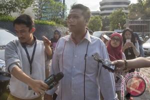 DPR : sanksi terhadap maskapai sudah tepat