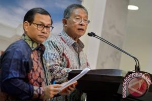 Presiden Jokowi: Perjelas pembiayaan proyek strategis