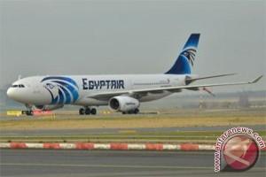 Referendum Kurdistan, EgyptAir bekukan penerbangan ke Erbil, Irak