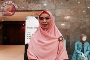 Oki Setiana Dewi enggan main sinetron