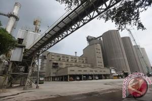Produksi PT Semen Indonesia di Pidie diproyeksikan 3 juta ton/tahun