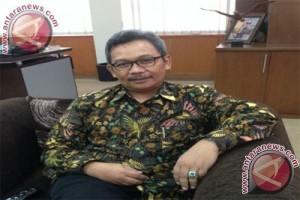 Indonesia genjot industri tekstil pada perundingan kelima D8