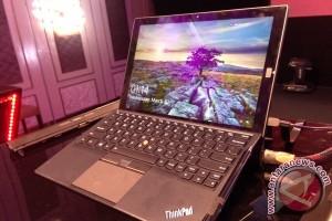 Lenovo ThinkPad X1 Yoga gunakan layar OLED