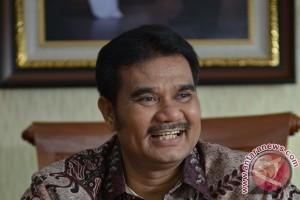 Anggota dewan miris atas pembunuhan guru di Bandung