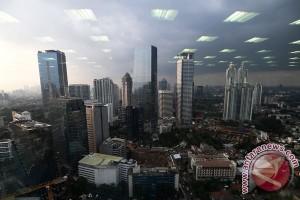 Pakar: kontribusi digitalisasi untuk perekonomian belum tampak