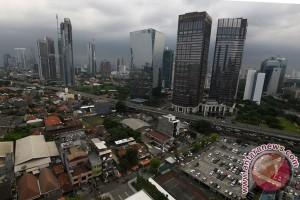 ADB revisi perkiraan pertumbuhan ekonomi Indonesia 2016 jadi lima persen