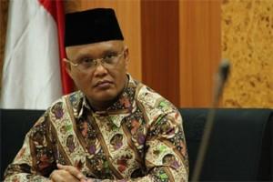 DPR: Indonesia bisa galang kekuatan atasi Al-Aqsa