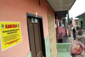 Kepolisian Bekasi tengarai praktik prostitusi mulai rambah apartemen