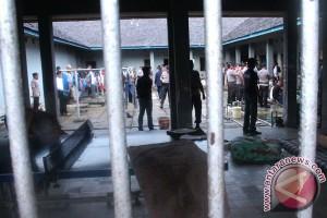Lapas Yogyakarta usulkan remisi Lebaran 262 narapidana