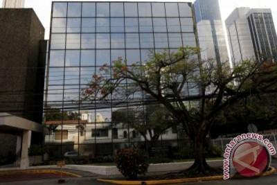Sandiaga siap konfirmasi terkait Panama Papers