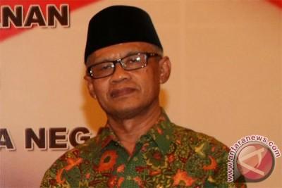 Muhammadiyah berharap hasil KNIB ditindaklajuti
