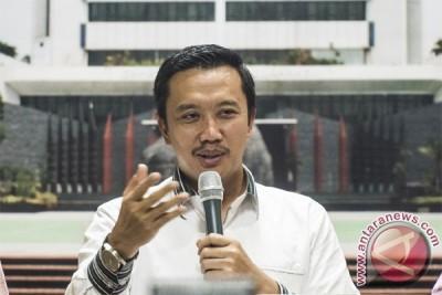 Menpora: Silahkan jika PSSI mau selenggarakan KLB