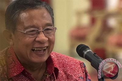Darmin: penerimaan amnesti berdampak positif terhadap APBN