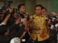 Sekda Jakarta Diperiksa KPK