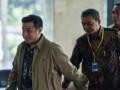 Pemeriksaan Direktur PT Agung Sedayu Group