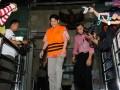 Kasus Suap Reklamasi Teluk Jakarta